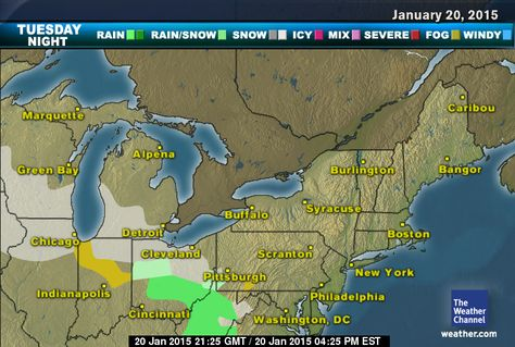 Day Weather Forecast For Mountain Top PA Weather Forecast - Us weather map gre