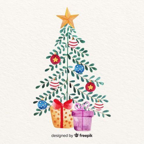 A mitad de precio Rojo Copo de Nieve comercial Lámina Decoraciones de Navidad
