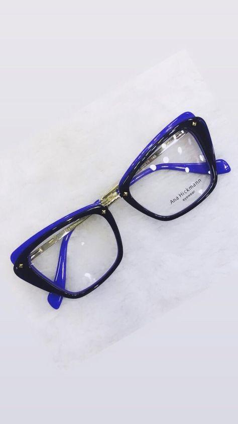Pin De Terece Williams Em Glasses For Fashion Armacoes De Oculos