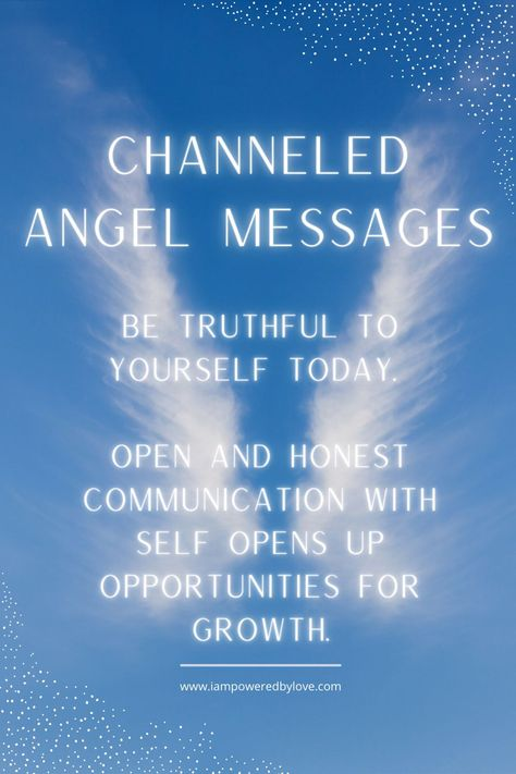 Schedule an Akashic Record Reading and receive clarity from your guides and angels. #tarotreading #akashicrecords #spiritual #angelmessage