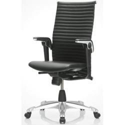 Executive Chair Office Armchair Haag Ha09 9321 Exzellence
