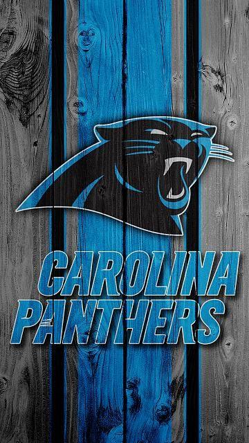 Iphone 6 6 Plus 6s 6s Plus 7 7 Plus 8 8 Plus Sports Wallpaper Request Thread 2 Jpg Carolina Panthers Wallpaper Carolina Panthers Panthers