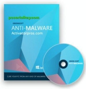 Pin On Cracked Softwares