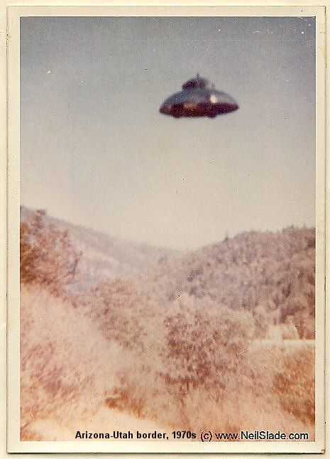 best ufo pictures ever taken - 465×645