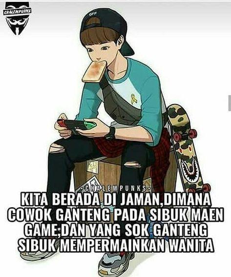 Update Freefire Indonesia Di Instagram Walaupun Kalian Selalu