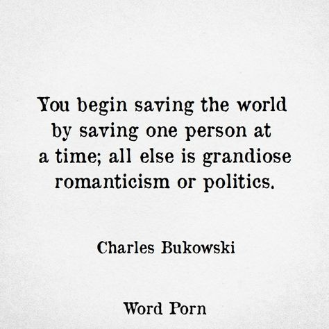 Top quotes by Charles Bukowski-https://s-media-cache-ak0.pinimg.com/474x/16/79/18/167918c70c328437be28ab3b996d26d1.jpg