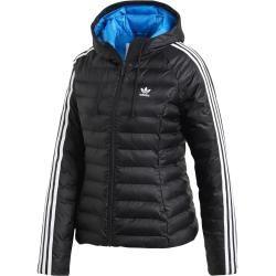 Adidas Originals Jacke Schwarz Adidasadidas Adidas Originals Jacke Adidas Jacke Und Jacken Damen