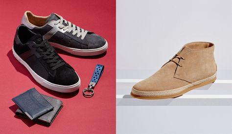 Mejores 143 imágenes de Dapperman Shoes en Pinterest | Gráficos, Mirar  libros y Zapatos
