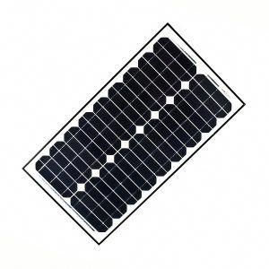 The Solar Heating Aspect You Have Never Heard Of Before Monocrystalline Solar Panels Solar Panels Best Solar Panels