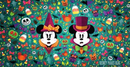 52 Trendy Macbook Wallpaper Desktop Disney Disney Desktop Wallpaper Wallpaper Iphone Disney Halloween Wallpaper