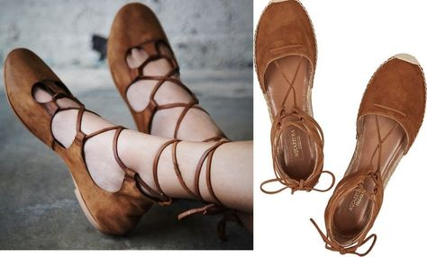 0d8b371befef обувь бохо   обувь в стиле бохо