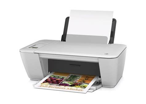 123 hp com/setup 2540 - hp deskJet 2540 all-in-one printer