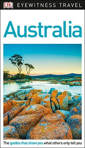 Do You Search For The Story Of Art The Story Of Art Is One Of Best Books For Now Get This Book Australia Travel Guide Eyewitness Travel Guides Australia Travel