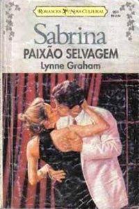 745 Paixao Selvagem Lynne Graham Com Imagens Livros De