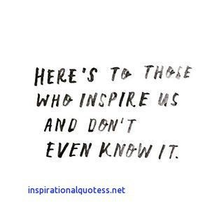 Image result for you inspire me quotes | Me quotes