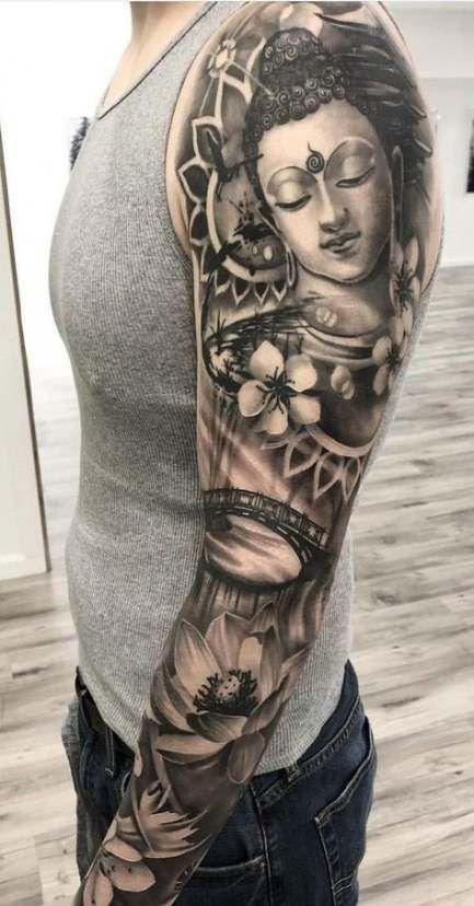 Super tattoo antebrazo hombre oriental 47+ ideas