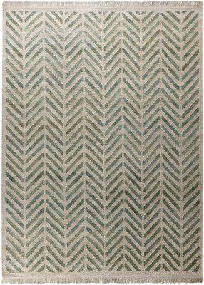 Teppich Esprit Ethno Handgewebt