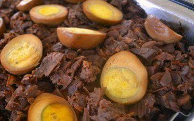 Resep Membuat Gudeg Jogja Enak Dan Sederhana Resep Makanan Vegan Resep Makanan