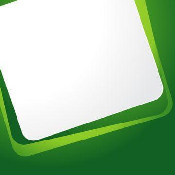 الخلفية الخضراء تيمبليت Abstract Art Backdrop Png والمتجهات للتحميل مجانا Photoshop Backgrounds Free Green Backgrounds Backdrops Backgrounds