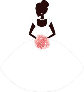 Image For Wedding Wedding Cards Wedding Embroidery Monogram Wedding