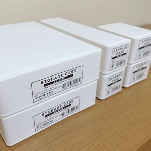 100均ショップseria セリア の人気商品やおすすめ収納グッズ ケース ボックス をブログ記事でレポートします シンプルインテリアに取り入れやすいおしゃれな収納グッズやキッチン用品が多いです 収納 アイデア グッズ 収納 手紙 収納