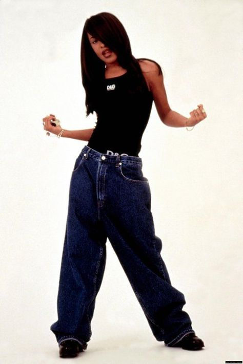 aaliyah michael benabib - Google Search #aaliyahfashion aaliyah michael benabib - Google Search