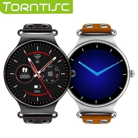 images?q=tbn:ANd9GcQh_l3eQ5xwiPy07kGEXjmjgmBKBRB7H2mRxCGhv1tFWg5c_mWT Smart Watch 512mb Ram