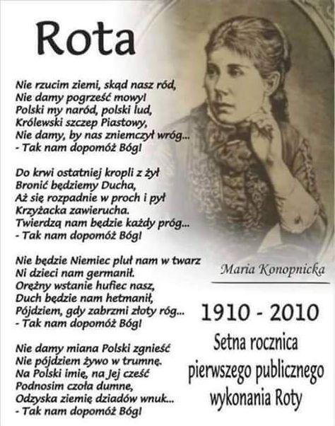 ʖ I Język Polski Wiersze I Cytaty