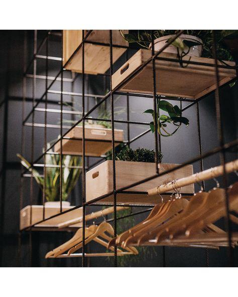 http://adda-studio.de/projekte/mikoto-corporate-web-interior-design