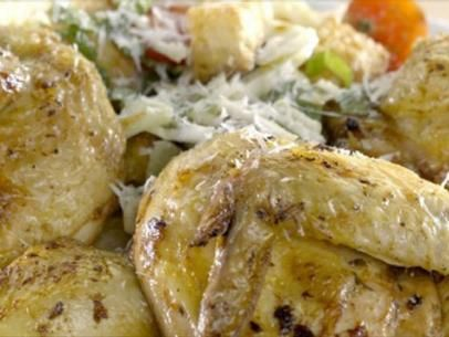 List Of Pinterest Giada De Laurentiis Recipes Pasta Chicken Food