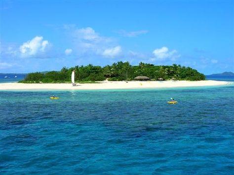 Navini Island Resort In 2020 Weltreise Reisefotos Und Insel