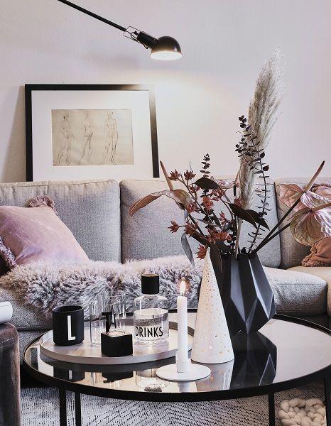 Couchtisch Harper Living Room Decor Inspiration Contemporary