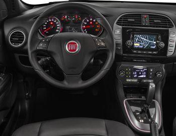 Pin Su Volkswagen
