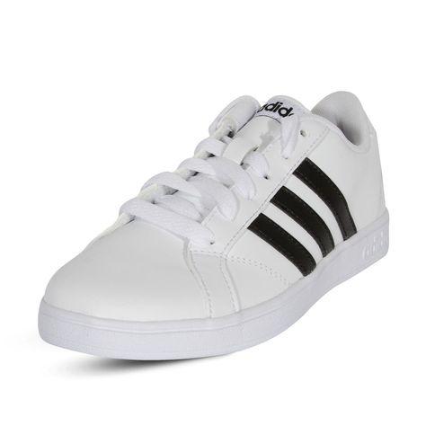 8c4ae88447d Youth Adidas Baseline (Little Kids Big Kids) Sneakers AW4299 (eBay Link)