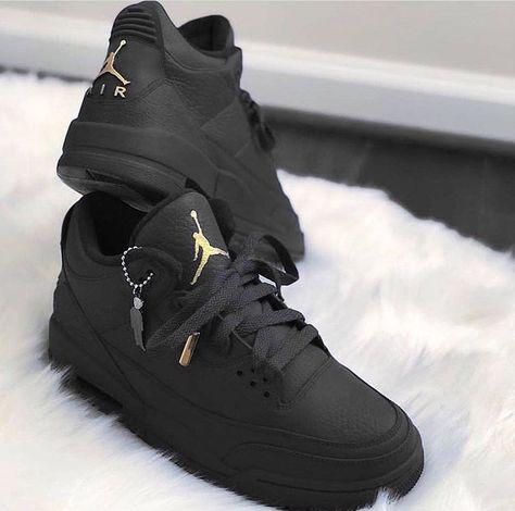 Dinkarville Parámetros estoy feliz  100+ ideas de Botines Jordan | tenis calzado, zapatos deportivos,  zapatillas jordan retro