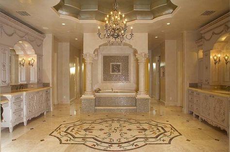 Traditional Master Bathroom - Found on Zillow Digs   Luxury ... on economy bathroom designs, amazon bathroom designs, google bathroom designs, msn bathroom designs, hgtv bathroom designs, home bathroom designs, target bathroom designs, seattle bathroom designs, pinterest bathroom designs, walmart bathroom designs, 1 2 bathroom designs, family bathroom designs,