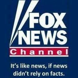 Pin By Cyndy Dent Brooks Fetty On The Real Fake News Fox News Live Stream Fox News Channel Fox News Live
