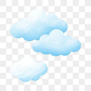 Azul Nubes Textura Nubes Dibujadas A Mano Azul Nubes Textura Png Y Psd Para Descargar Gratis Pngtree Hand Painted Textures Texture Painting Sky Textures