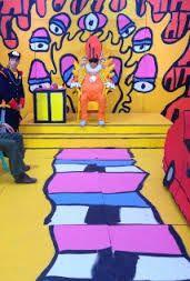 watch Adam Green's Aladdin full free movie,online full movie Adam Green's Aladdin,letmewatchthis Adam Green's Aladdin full free watch,Adam Green's Aladdin megashare download stream 1080p movie,Adam Green's Aladdin now hd full part cinema,                             http://www.watchfullonline.com/