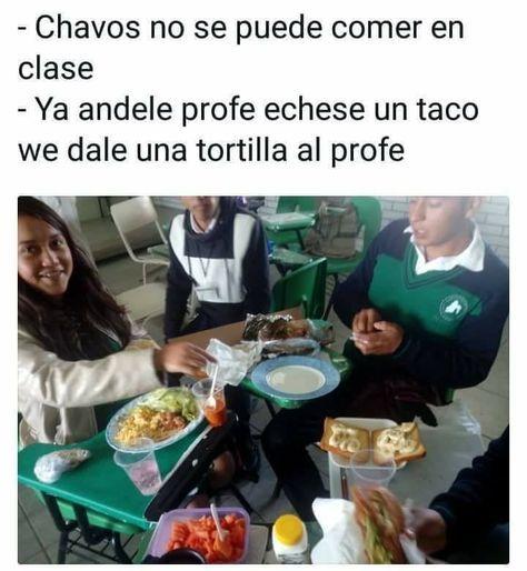 45 Ideas Memes En Espanol Hermanas For 2019 Memes School Memes Memes En Espanol