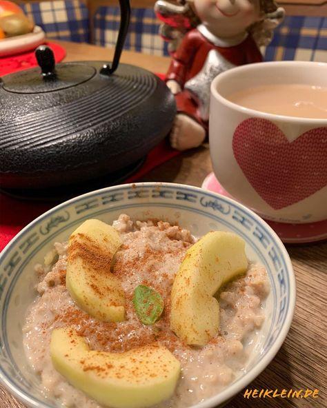 😂Nur noch 2x Aufstehen dann ist Wochenende 😂 .  #frühstück #breakfast #bread #snack #nutrition #delicious #morgenroutine #fruit #porridge #porridgeporn #früchte #lecker #mittwoch #wochenteiler #diy #ernährung #Essen #foto #fotographie #eatclean #commontable #frühaufsteher #frühauf #eeeeeats #onmytable #morgenstundhatgoldimmund  #morgenstund