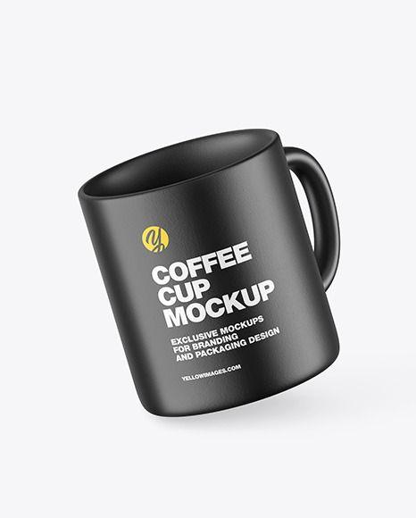 Download Mug Mockup Generator Free / Box Mockup Generator Download ...
