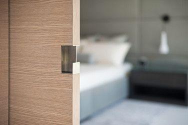 Fsb 4299 Doors Interior Modern Sliding Doors Interior Modern Door Hardware