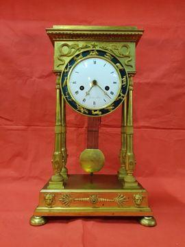 Zegary Kominkowe Antyki Strona 9 Allegro Pl Clock Mantel Clock Clock Tower
