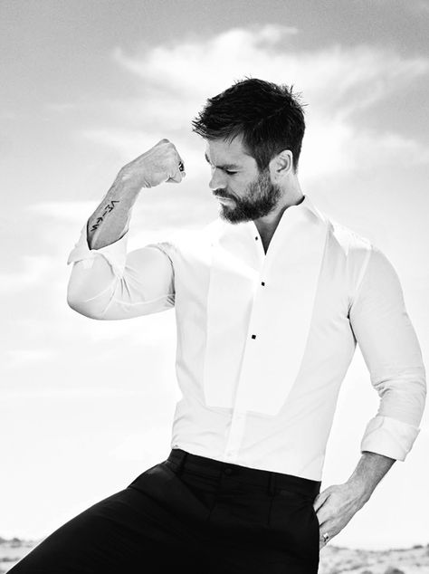 100 Best Chris Hemsworth Images Chris Hemsworth Hemsworth Hemsworth Brothers