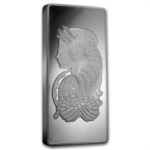 Silver Silver Bars Silver Bullion Silver Investing