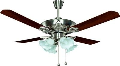 Topprice In Price Comparison In India With Images Ceiling Fan