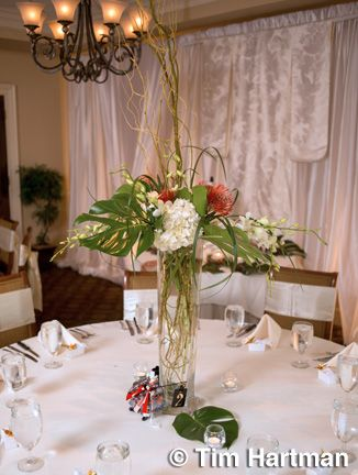 decorative table centerpieces.htm table arrangements from fuji floral design www  table arrangements from fuji floral