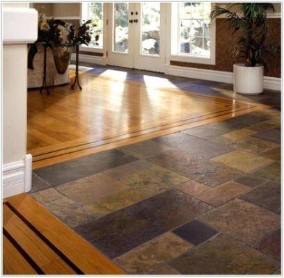 Tile And Laminate Flooring Combinations Unique Flooring Picture