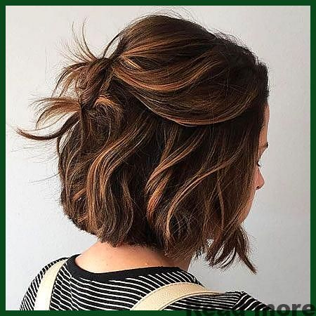 30 Brown Bob Frisuren Fur Frauen Neue Frisur Stil The Effective Pictures We Offer You About Life A Qu In 2020 Brown Bob Hair Bobs For Thin Hair Brown Hair Balayage